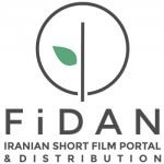 Fidan Iranian short film portal Distribution