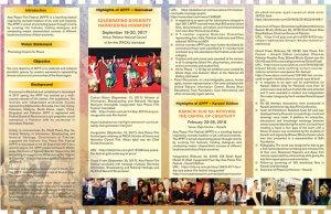 Brochure-2-300x194