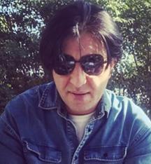 Ashraf Kakar